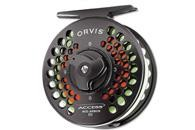 Orvis Access Rolle