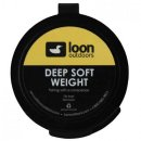 Deep Soft Weight