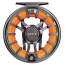 Orvis Hydros SL Rolle