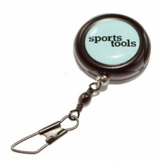 Sport Tools  Pin-on-Reel