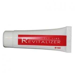 TMC Revitalizer