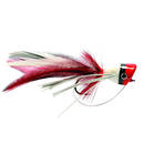 Red/White Popper Gr.:6