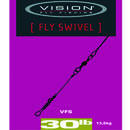 Vision Fly Swivel