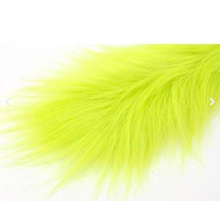 Fair Flies Superlative Fly Fur