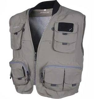 Guideline GL Fly Vest