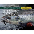 100 Best Flies for Atlantic Salmon