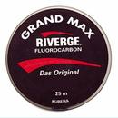 Riverge Grand Max -25 m Spulen- 0,148 mm - 2,20 kg