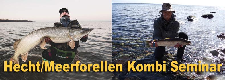 Fliegenfischen Thomas Dürkop