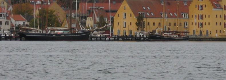 Fliegenfischen Thomas Dürkop, Meerforellen-Seminar